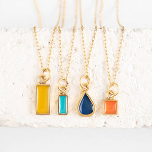 Vivid Collection Necklace