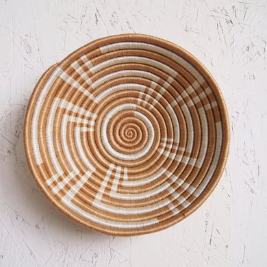 Luhana Small Bowl