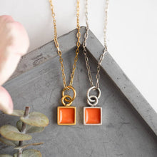 Load image into Gallery viewer, Vivid Collection Necklace