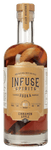 Infuse Spirits Cinnamon Apple Vodka, 750mL