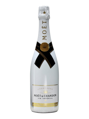 Moet-Chandon Ice Imperial Champagne