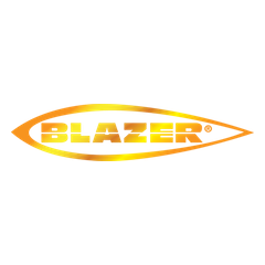 Blazer Torches