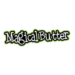 Magical Butter Infusion