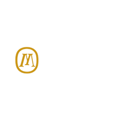 Marley Natural Glassware and Accessories