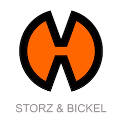 Storz and Bickel Vaporizers