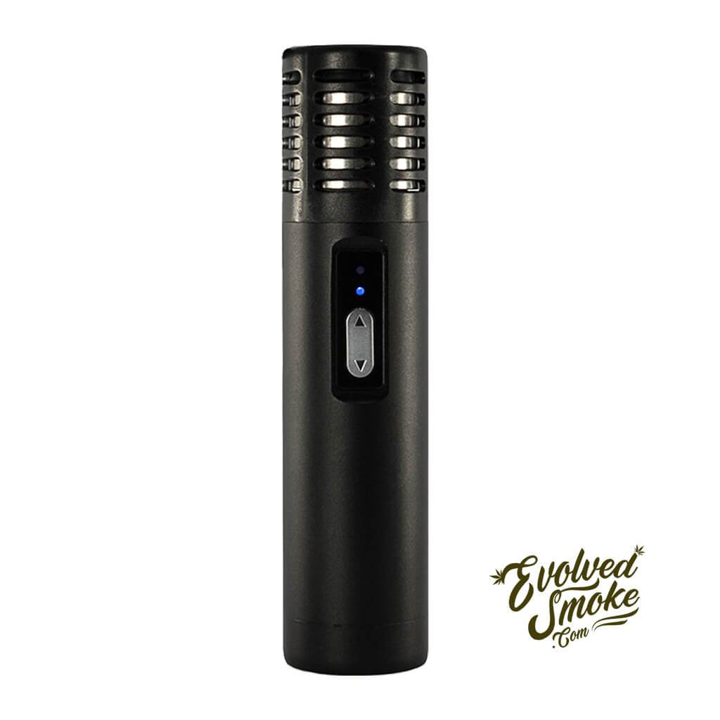Arizer Air Vaporizer - EvolvedSmoke