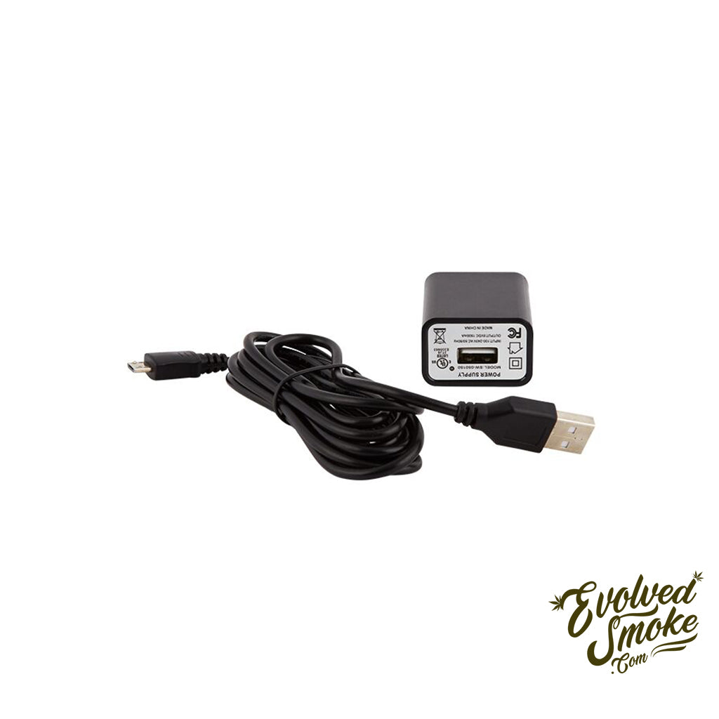 Air2 USB Charger  | EvolvedSmoke.com | Arizer Accessories