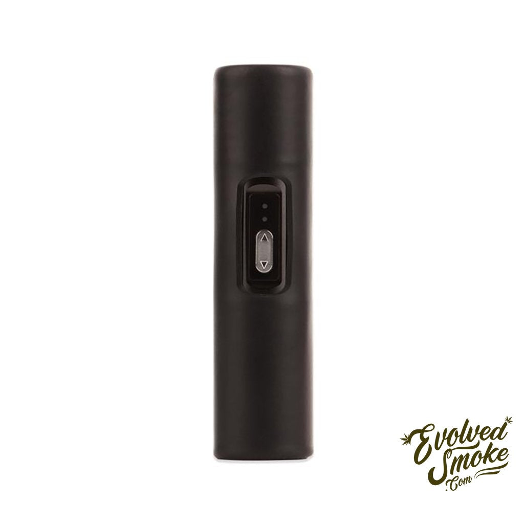 Air Silicone Skin - Black  | EvolvedSmoke.com | Shop Vaporizers, Bongs, Glassware & Accessories