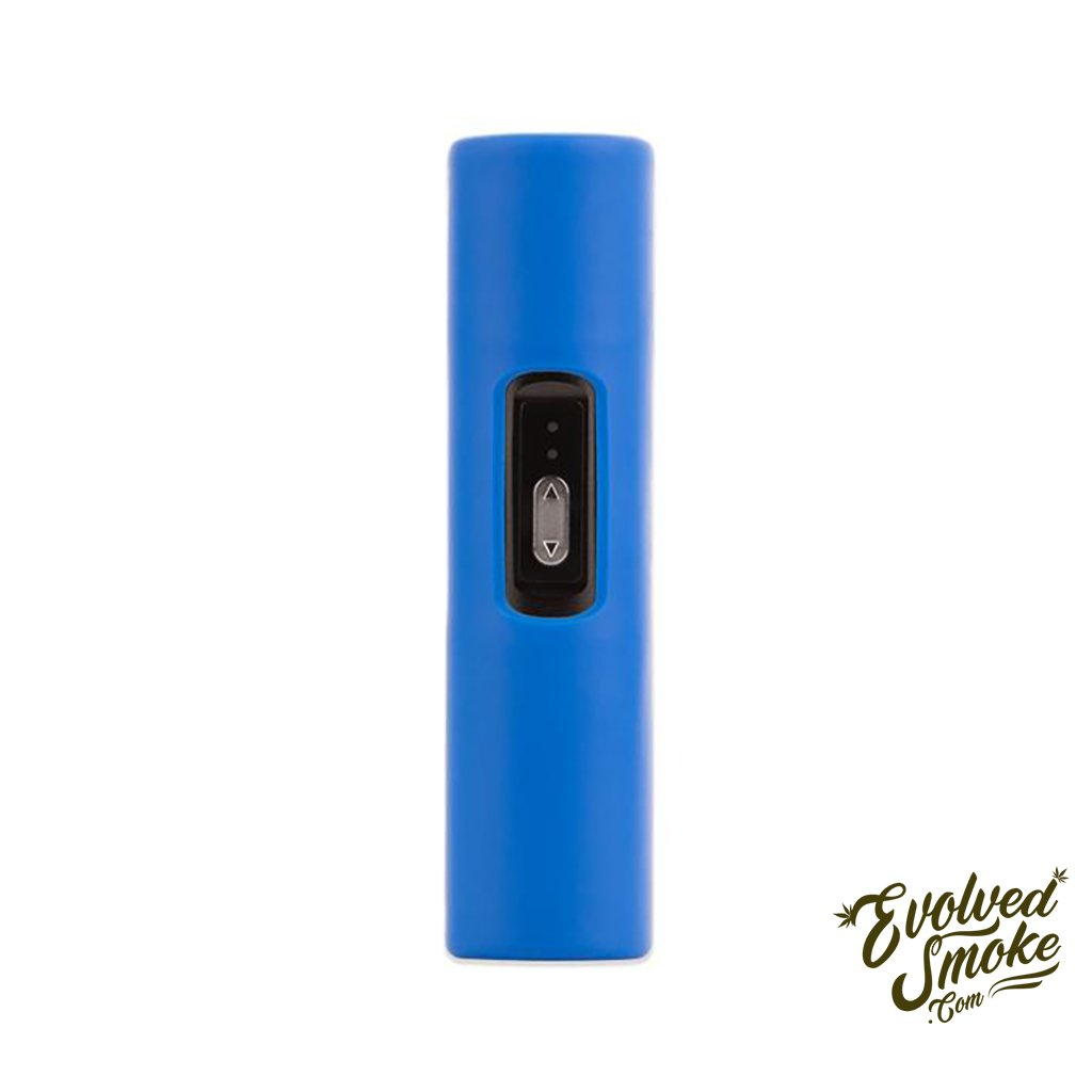 Air Silicone Skin - Blue  | EvolvedSmoke.com | Shop Vaporizers, Bongs, Glassware & Accessories