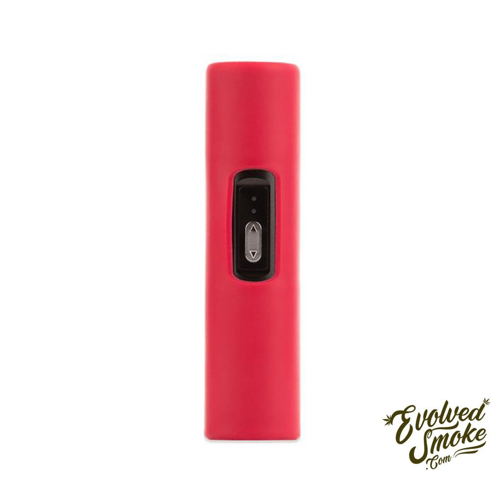 Air Silicone Skin - Red  | EvolvedSmoke.com | Shop Vaporizers, Bongs, Glassware & Accessories