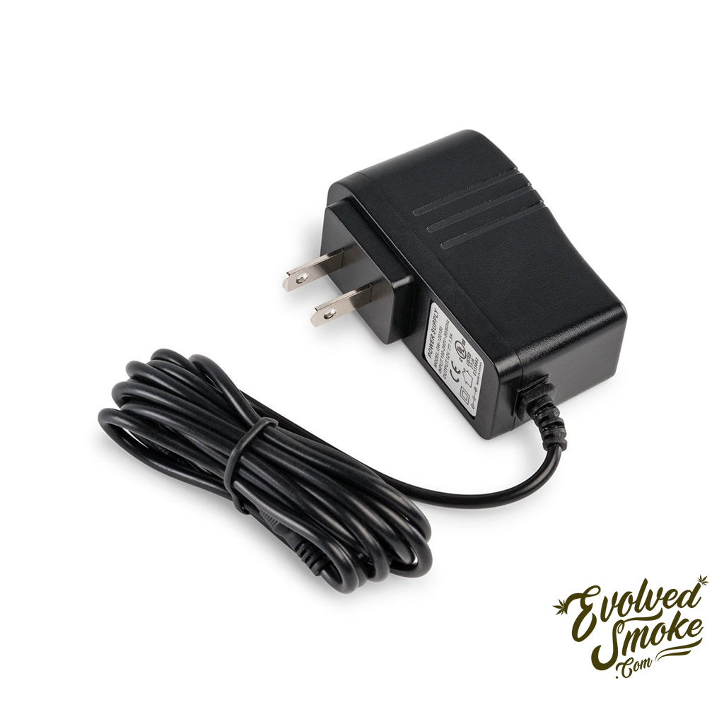 Arizer Solo II Wall Charger - Parts - EvolvedSmoke