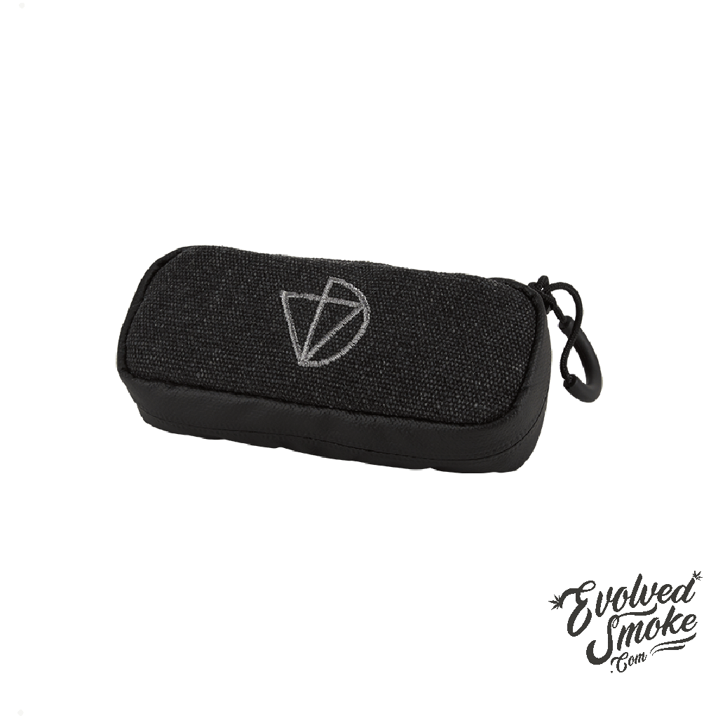 Davinci Miqro Carrying Case | Miqro Accessories  | EvolvedSmoke.com | Shop Vaporizers, Bongs, Glassware & Accessories