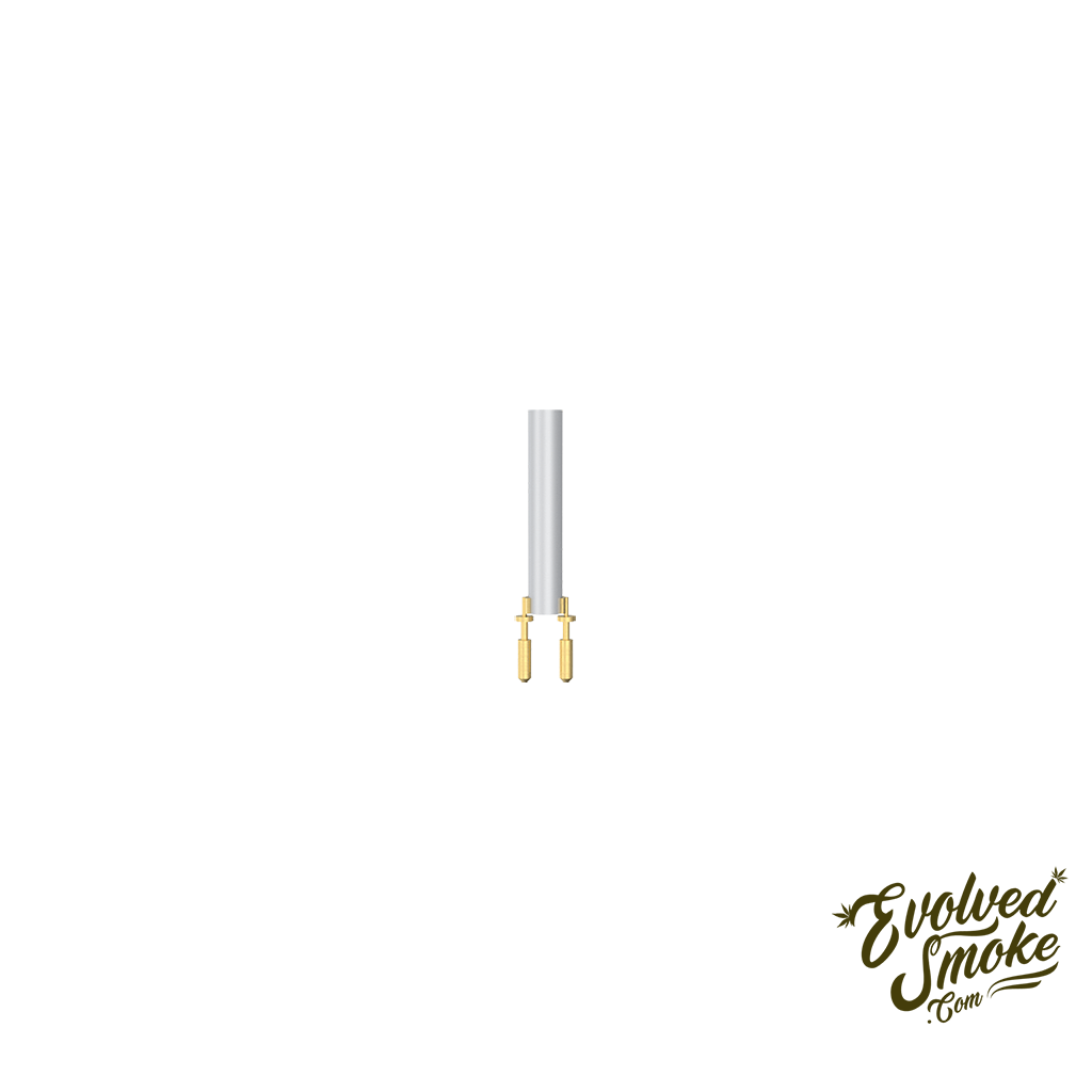 Dr Dabber Boost Black Edition Ceramic Heating Rod | Dr Dabber Accessories | EvolvedSmoke.com | Shop Vaporizers, Bongs, Glassware & Accessories