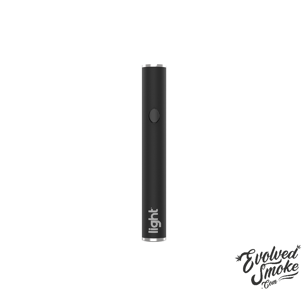 Dr Dabber Light Battery Replacement  | EvolvedSmoke.com | Shop Vaporizers, Bongs, Glassware & Accessories