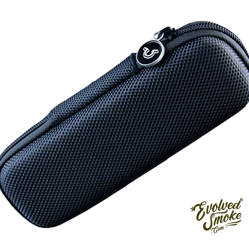 Firefly 2+ Travel Case - Parts - EvolvedSmoke