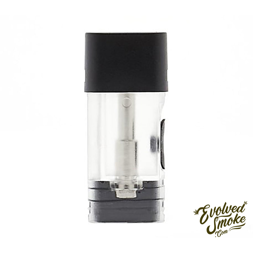 KandyPens Rubi Pod  | EvolvedSmoke.com | Shop Vaporizers, Bongs, Glassware & Accessories