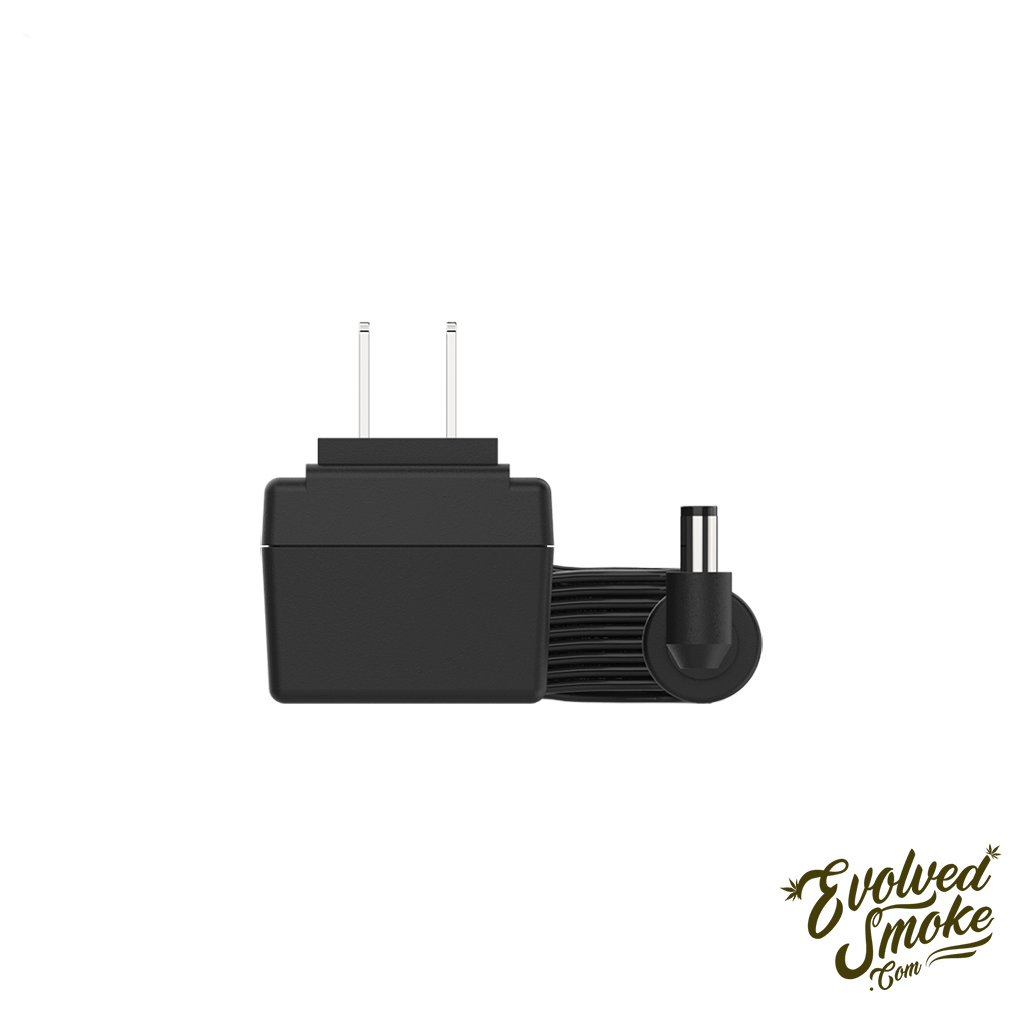 Mighty Power Adapter - Parts - EvolvedSmoke