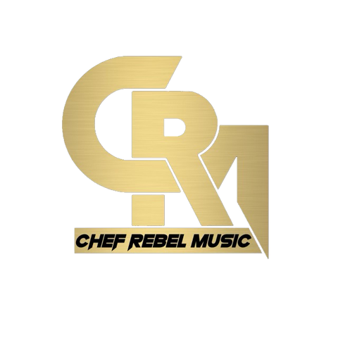 CHEF REBEL Collection