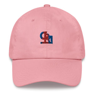 Chef Rebel Dad hat