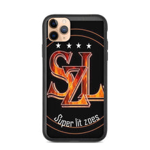 Load image into Gallery viewer, Superlitzoes Phone case