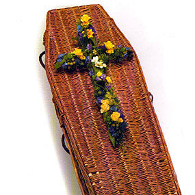 Casket Crosses