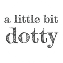 A Little Bit Dotty