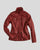 Rokkertech Jacket Lady Red