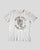 Riding Rokker T-Shirt Men White