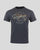 Heritage T-Shirt Men Navy
