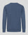 Rokker Kids Sweater Navy