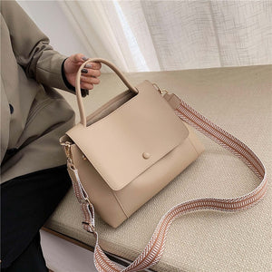 Women Large Capacity Handbags