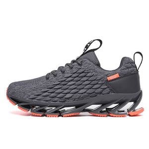 2020 New Blade Running Shoes Men