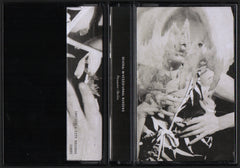 Several Wives & Diurnal Burdens // Persuasion / Decline  TAPE
