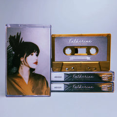 Katherine // Everyday Ennui TAPE
