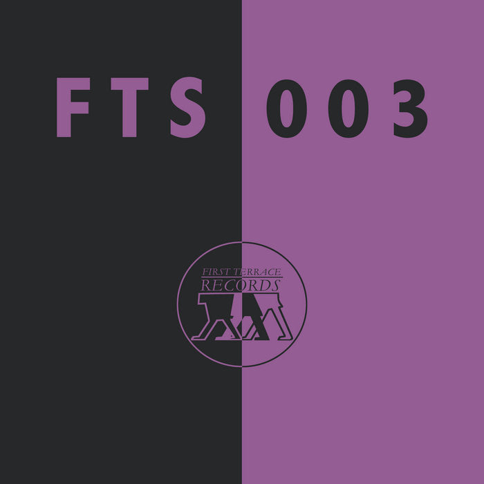 Pierre Bastien & Cabo San Roque / Anna Homler, Adrian Northover & Dave Tucker // FTS003 12""