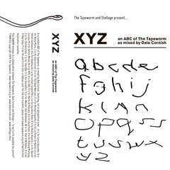 Dale Cornish // XYZ TAPE
