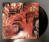 Painjerk // Mission Invisible --Kill The Poor 2xLP