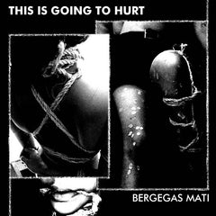 Bergegas Mati // This Is Going To Hurt TAPE