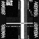 hairabyss  // hairabyss  TAPE