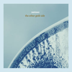 samsuo // the other gold side CDR