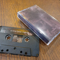 Weiches Loch // Live at Hokage 20210306 TAPE