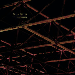Collin Potter // Rank Sonata LP
