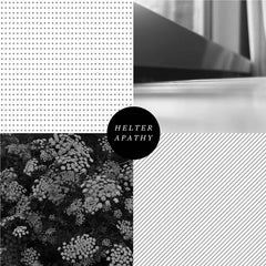 Helter // Apathy TAPE