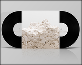 Rod Modell / Marit Wolters // Cocoon 2xLP + BOOKLET