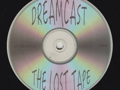 Dreamcast // The Lost Tape LP