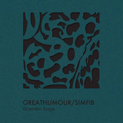 Greathumour / SimFib // Dramatic Surge TAPE