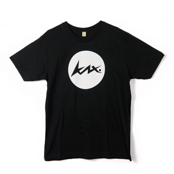 "Knxledge ""Tht Yung Knx"" T-SHIRT"