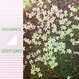 Endurance // Light Leaks TAPE