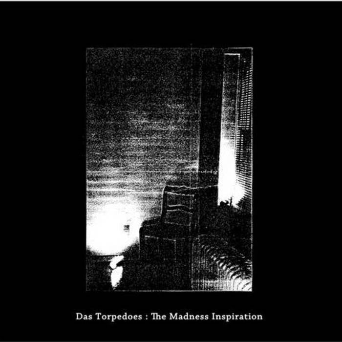 Das Torpedoes // The Madness Inspiration LP
