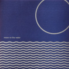 Moon On The Water // Moon On The Water LP